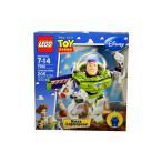ショッピングレゴ レゴブロック ディズニー・ ディズニーピクサー・トイストーリーバズライトイヤー 7592 LEGO ディズニー
