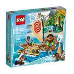ショッピングレゴ レゴブロック ディズニー ディズニープリンセス モアナ島冒険 41150 LEGO ディズニー