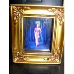 ショーケース・ジェシカ・ラビット・オルショウスキー・ギャラリーオブライト/GALLERY OF LIGHT OLSZEWSKI SHOWCASE JESSICA RABBIT EB-75-52673