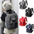 ショッピングマタニティ ベビー  ARCH&LINE Utility Bag MINI キッズ 赤ちゃん ベビー バッグ リュック 鞄 かばん