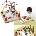 ベビー ビーズコースター エドインター おもちゃ ぬいぐるみ 編みぐるみ トイ 出産祝い ギフト