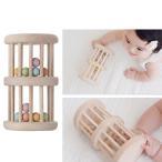 ベビー  日本製 いろはタワー Weegoamigo おもちゃ ぬいぐるみ 編みぐるみ トイ 出産祝い ギフト