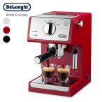 デロンギ コーヒーメーカー エスプ�