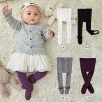 ベビー タイツ  日本製 裾メローフリルタイツ 赤ちゃん服 ベビーウエア ベビー服 新生児 セレモニー フォーマル 男の子 おとこのこ 女の子 おんなのこ