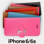 iphone8 ケース 手帳型 携帯ケース スマホケース アイフォン8 iphoneケース おしゃれ iphone XS Max XR X 7 6 plus ブランド シンプル かわいい