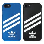 iPhone8 ケース iPhone8 Plus i Phone7 adidas originals アディダス iPhone ケース iPhone7 Plus ケース アディダス アイフォン8 ケース TPU素材