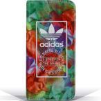 ショッピングadidas adidas アディダス iPhone6s iPhone6 アイホン6 手帳型ケース フローラル ブランド