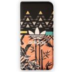 ショッピングadidas adidas アディダス iPhone6s iPhone6 アイホン6 手帳型ケース Tropic ブランド
