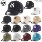 NYヤンキース キャップ 47Brand スナップバック スナップバック キャップ MLB
