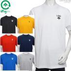 40%OFF セール LRG Tシャツ エルアールジー 半袖Tシャツ LOGO PLUS TEE