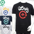 LRG Tシャツ エルアールジー セール 半袖Tシャツ CYCLE LOGO 2 TEE
