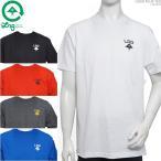 LRG Tシャツ 半額セール エルアールジー 半袖Tシャツ LOGO PLUS TEE