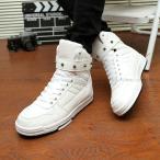 年始セール スニーカー ハイカット メンズシューズ 靴 靴ひも 結ばない くつひも マグネット式 ワンタッチ靴紐 シューアクセサリー 磁石 ゴルフ マグネット靴紐