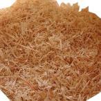徳島県神山町産ひのき カンナチップ 薪ストーブ用 大袋6キロ