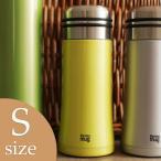 ショッピングサーモマグ thermo mug (サーモ マグ) スマートボトル S 350ml (30%OFF)