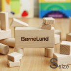 積み木セット S BorneLund/ボーネルンド