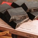 Antica Dolceria Bonajuto 古代チョコレート タブレット100g/アンティカ・ドルチェリア・ボナイユート