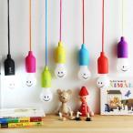 SPICE/LED照明/アウトドア/ピクニック/子供部屋