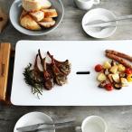 ホットプレート プリンセス テーブルグリルピュア/ストーン [PRINCESS Table Grill Pure/Stone]【送料無料】