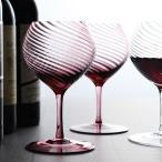 Sghr bueno (ブエノ) ワイングラス ペア ギフトセット/スガハラ