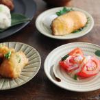 小石原焼 豆皿 3寸皿