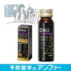 【30%OFF】Dou 清涼飲料水 スタンドアップエキサイ