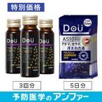 【CP】Dou 清涼飲料水 スタンドアップエキサイト3本