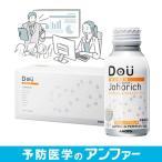 【30%OFF】Dou 清涼飲料水 ジョホリッチ(フルーテ