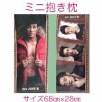 ★ 送料無料 ★ ソジソブ ソ・ジソブ クッション 抱き枕 枕 韓流 グッズ(ab016-1)