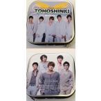 ★送料無料★ 東方神起 5人 CDケース DVDケース 韓流 グッズ(dd011-9)