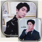 ★送料無料★ イジュンギ LEE JOONGI イ・ジュンギ CDケース DVDケース 韓流 グッズ dd036-1