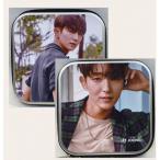 ★送料無料★ イジュンギ LEE JOONGI  イ・ジュンギ CDケース DVDケース 韓流 グッズ dd036-10