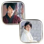 ★送料無料★ イジュンギ イ・ジュンギ  麗 月の恋人 CDケース DVDケース 韓流 グッズ dd036-15