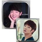 ★送料無料★ イジュンギ LEE JOONGI  イ・ジュンギ CDケース DVDケース 韓流 グッズ dd036-8