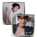 ★送料無料★ イジュンギ LEE JOONGI  イ・ジュンギ CDケース DVDケース 韓流 グッズ dd036-9