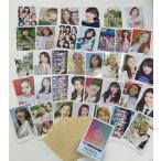 NiziU ニジュー フォトメッセージカード 56P 韓流 グッズ gv001-0