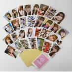 ミイヒ NiziU ニジュー フォトメッセージカード 56P 韓流 グッズ gv001-6