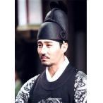 ★送料無料★  チャスンウォン チャ・スンウォン  A4 写真  韓流 グッズ ic010-2