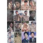 ★送料無料★ ソンジュンギ SONG JOONGKI  ソン・ジュンギ    A4 写真 シール 韓流 グッズ ic038-1