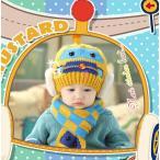 ニット帽子 キッズ帽子 子供 ベビー帽子 女の子 男の子 赤ちゃん 帽子 ベビー 帽子 冬 ニット帽子 キッズ帽子 クリスマス 2点セット帽子+マフラー