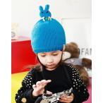 ニット帽子 キッズ帽子 子供 裏起毛 ベビー帽子 女の子 男の子  赤ちゃん 帽子 ベビー 帽子 秋冬 ニット帽子  クリスマス  帽子  手作り