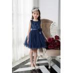 子供ドレス ピアノ発表会 結婚式 フォーマル キッズ 女の子 七五三 パーティードレス ジュニアドレス 2017年新品セール