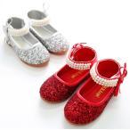年末セール子供フォーマルシューズ 女の子子供靴 発表会 結婚式 キッズ 七五三 発表会入学式履きやすい 子どもフォーマルピアノ