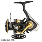 ダイワ リール レガリス LT4000D-CXH 【4】
