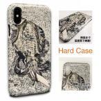 エギングでアオリイカ スマホケース 釣り 魚 ルアー iPhone7 ケース iPhone7 Plus iPhone6s iPhone6s Plus iPhone SE