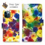 ジェリーフィッシュ クラゲ2  スマホケース 手帳型 クラゲ アクアリウム スタンド iPhone7 ケース iPhone7 Plus iPhone SE iphone6s