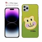 スマホケース ソフトケース TPU たかもん かわいい 大分県 別府 温泉 iPhone12 Pro iPhone11 iPhoneXs iPhone8 Xperia Galaxy AQUOS Huawei Pixel