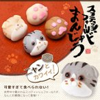 animal-hyakka_manjyu-suko