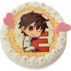 TVアニメ「ダイヤのA」 キャラクターケーキ(全9種)