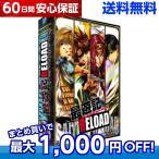 最遊記RELOAD コンプリート DVD-BOX (全25話, 630分) さいゆうきリロード 峰倉かずや アニメ import